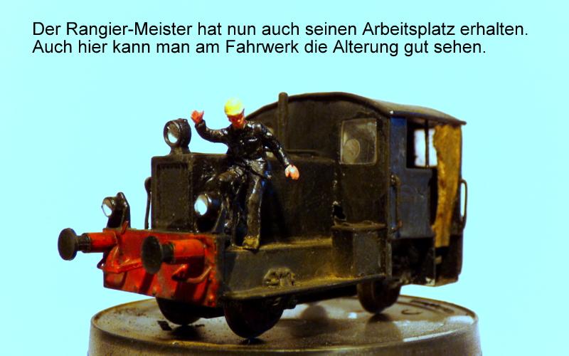 """15m HO Anlage """"Wittenburg"""" - Seite 13 P1100253ofk93"""