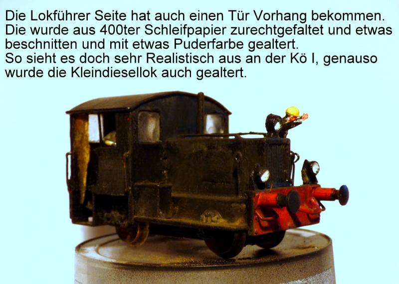 """15m HO Anlage """"Wittenburg"""" - Seite 13 P1100255g5kue"""