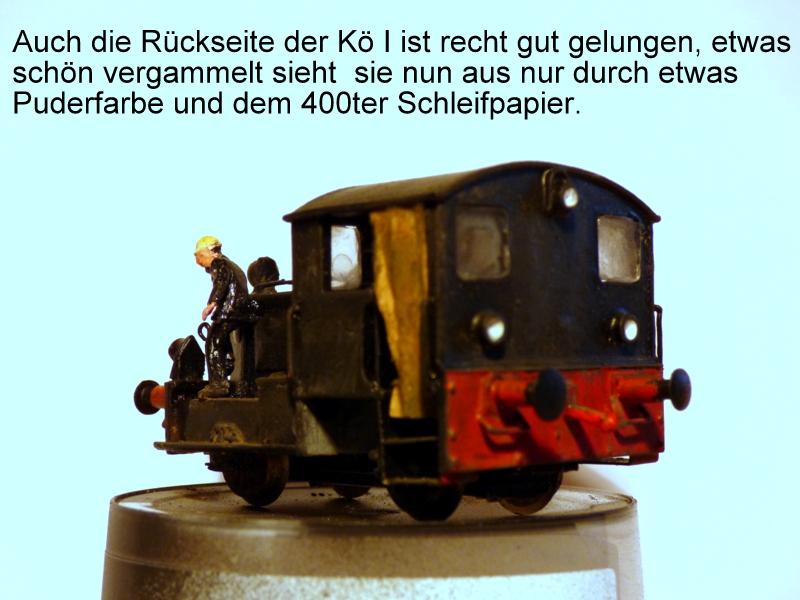 """15m HO Anlage """"Wittenburg"""" - Seite 13 P1100256p0kmv"""
