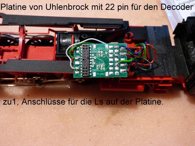 """15m HO Anlage """"Wittenburg"""" - Seite 13 P1100386-002v0juz"""