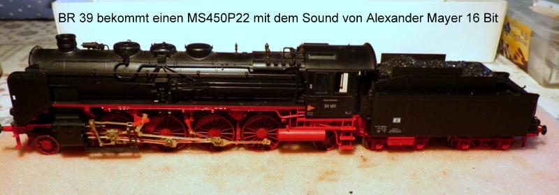 """15m HO Anlage """"Wittenburg"""" - Seite 13 P1100387umkz5"""