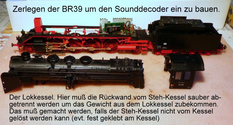 """15m HO Anlage """"Wittenburg"""" - Seite 13 P1100388d3ksh"""