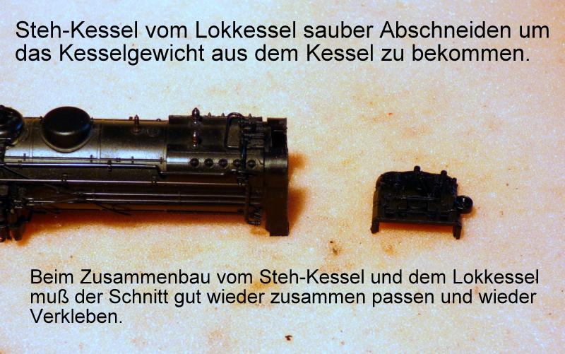 """15m HO Anlage """"Wittenburg"""" - Seite 13 P1100389m4j5t"""