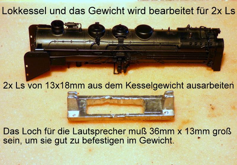 """15m HO Anlage """"Wittenburg"""" - Seite 13 P1100390w8jir"""
