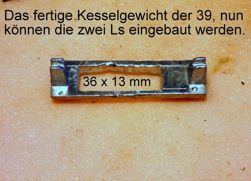 "15m HO Anlage ""Wittenburg"" - Seite 13 P1100391-001e4kxh"