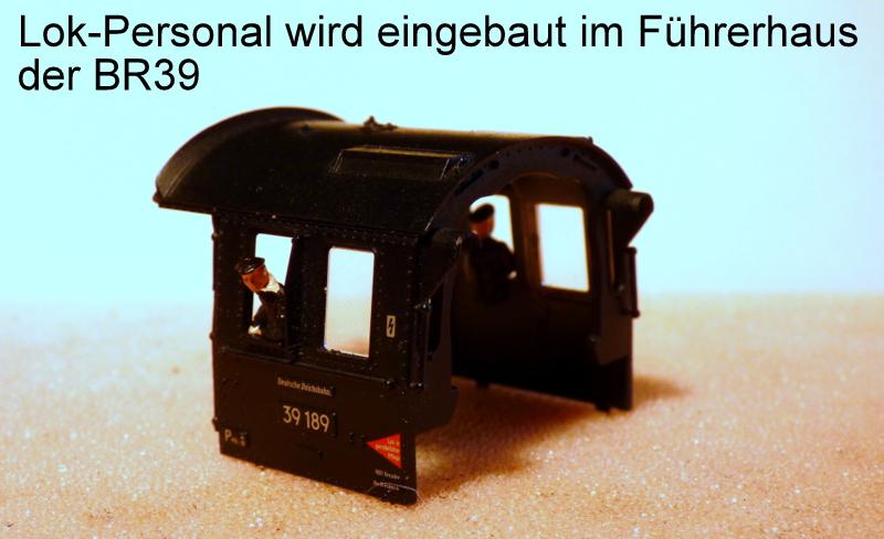 """15m HO Anlage """"Wittenburg"""" - Seite 13 P11003941xk04"""