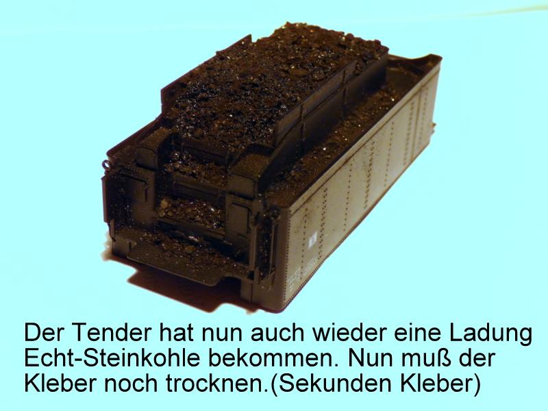 """15m HO Anlage """"Wittenburg"""" - Seite 13 P1100395qvjnf"""