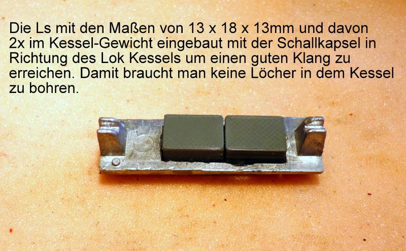 """15m HO Anlage """"Wittenburg"""" - Seite 13 P11003994ej2l"""