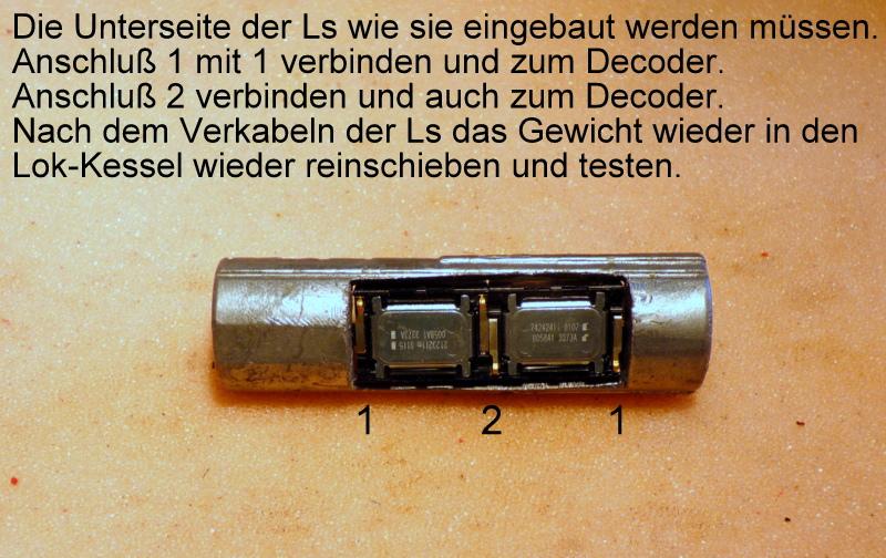 """15m HO Anlage """"Wittenburg"""" - Seite 13 P11004000ukz4"""