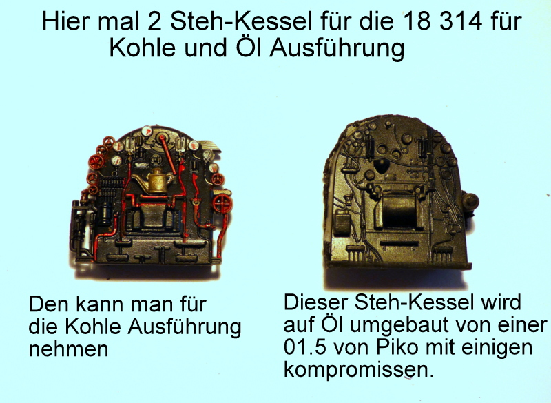 """15m HO Anlage """"Wittenburg"""" - Seite 13 P1100423vck1s"""
