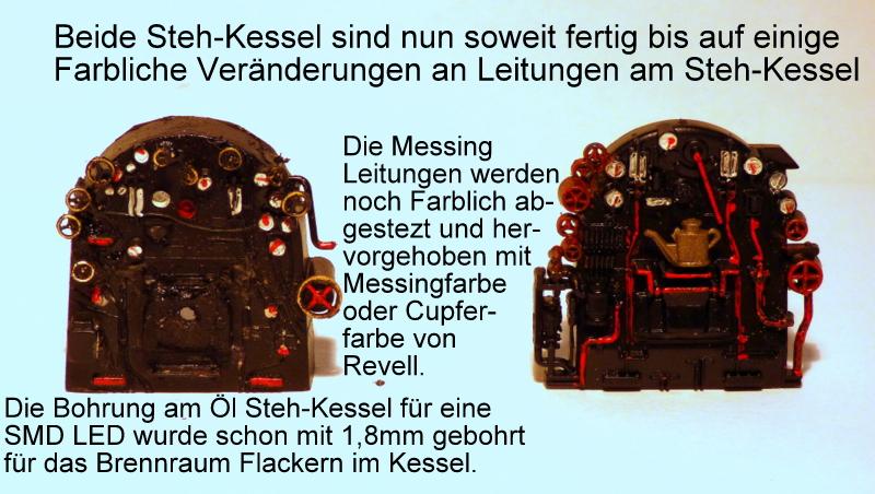 """15m HO Anlage """"Wittenburg"""" - Seite 13 P1100429xhkq0"""