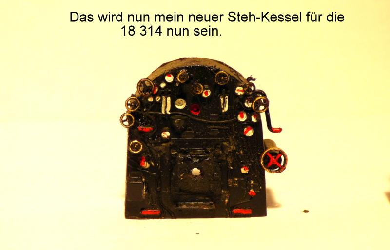 """15m HO Anlage """"Wittenburg"""" - Seite 13 P11004318ajbd"""