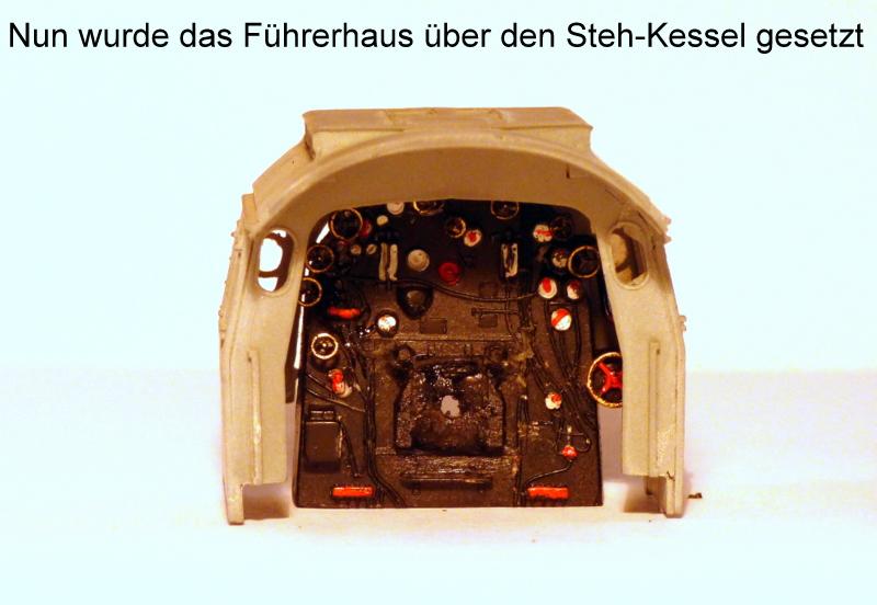 """15m HO Anlage """"Wittenburg"""" - Seite 13 P1100433jmkqs"""