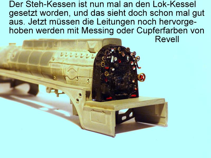 """15m HO Anlage """"Wittenburg"""" - Seite 13 P11004342ukuw"""