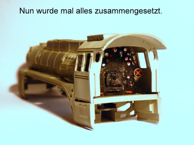 """15m HO Anlage """"Wittenburg"""" - Seite 13 P1100435juj79"""