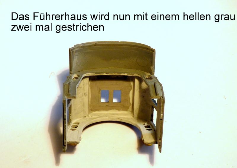 """15m HO Anlage """"Wittenburg"""" - Seite 13 P1100438kcjkr"""
