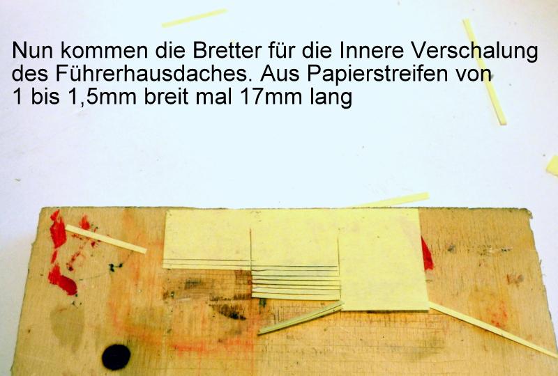 """15m HO Anlage """"Wittenburg"""" - Seite 13 P11004398ekf1"""