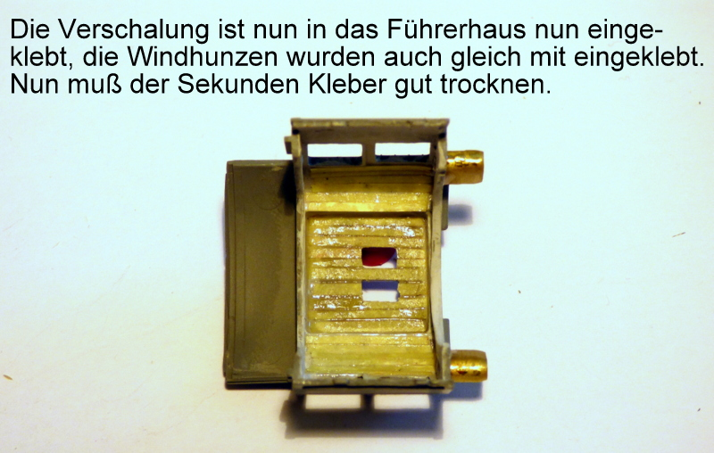 """15m HO Anlage """"Wittenburg"""" - Seite 13 P1100442lvknj"""