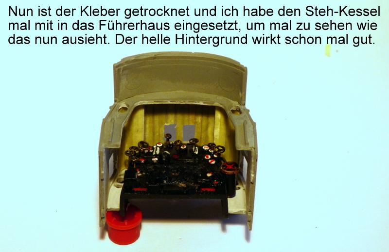 """15m HO Anlage """"Wittenburg"""" - Seite 13 P1100443xhjat"""