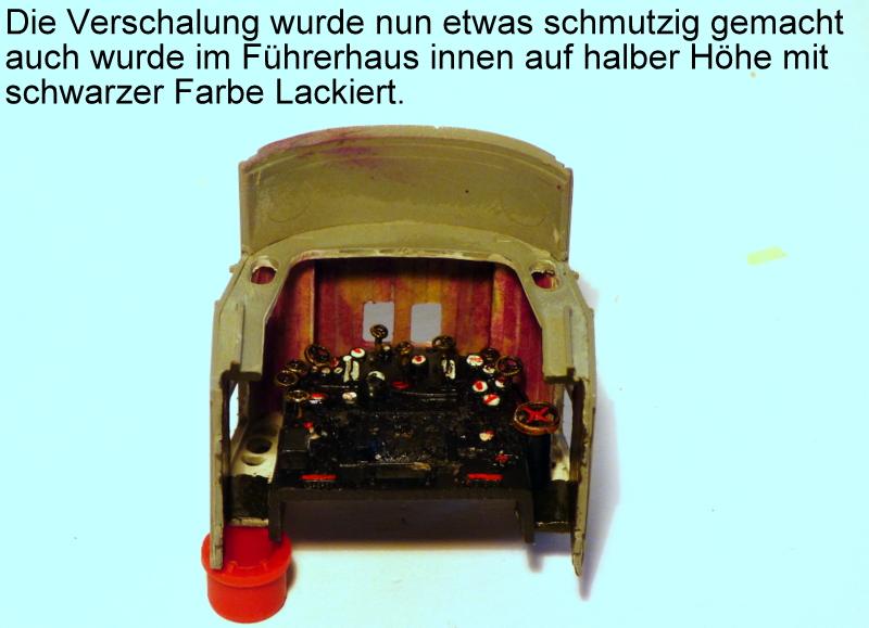 """15m HO Anlage """"Wittenburg"""" - Seite 13 P1100446g0kav"""