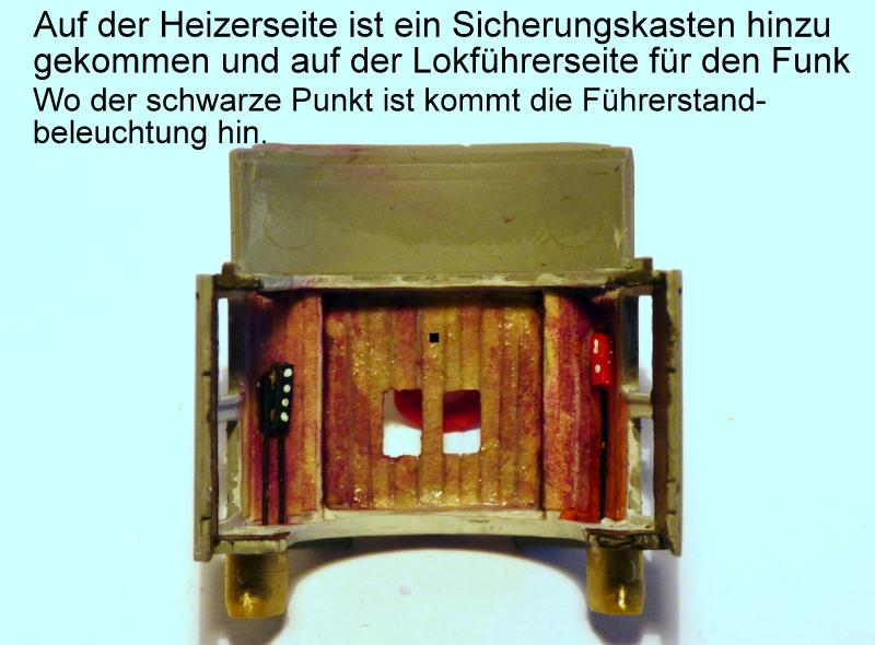 """15m HO Anlage """"Wittenburg"""" - Seite 13 P1100450mzj4z"""
