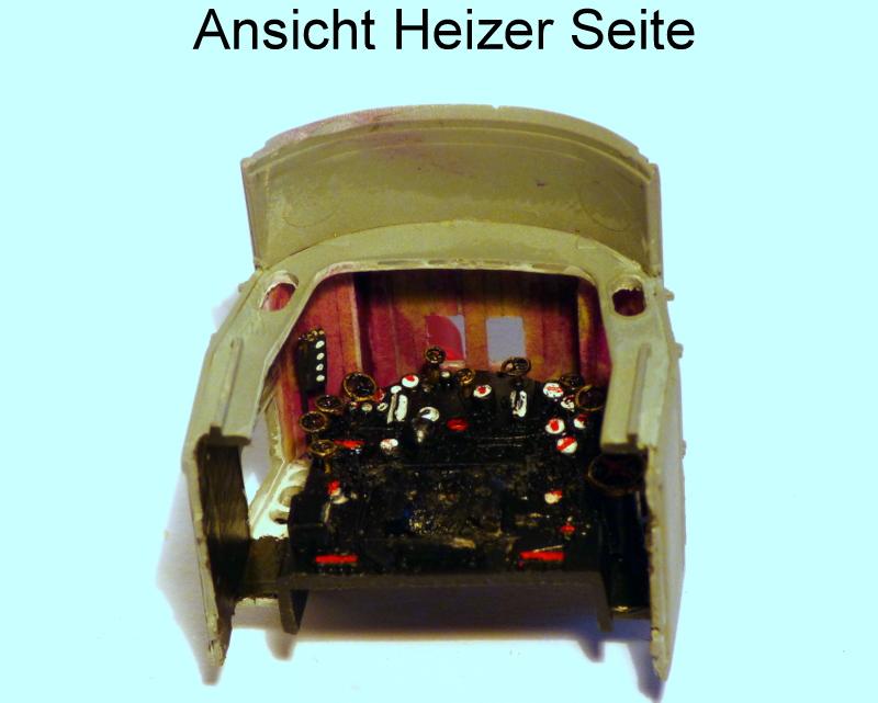"""15m HO Anlage """"Wittenburg"""" - Seite 13 P1100453o5kkd"""