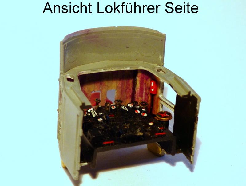 """15m HO Anlage """"Wittenburg"""" - Seite 13 P11004549fksf"""
