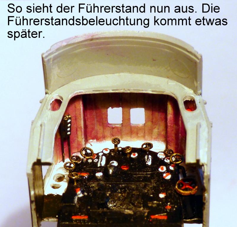 """15m HO Anlage """"Wittenburg"""" - Seite 13 P1100460xrkxk"""