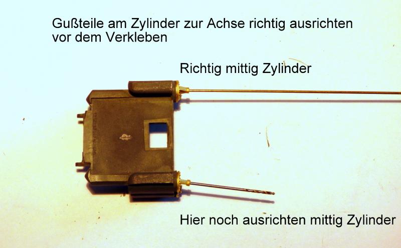 """15m HO Anlage """"Wittenburg"""" - Seite 13 P1100466hljpz"""