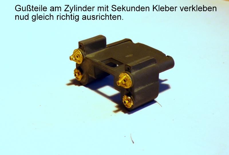 """15m HO Anlage """"Wittenburg"""" - Seite 13 P1100470khk21"""