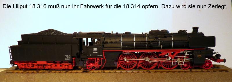"""15m HO Anlage """"Wittenburg"""" - Seite 13 P11004743ukpf"""