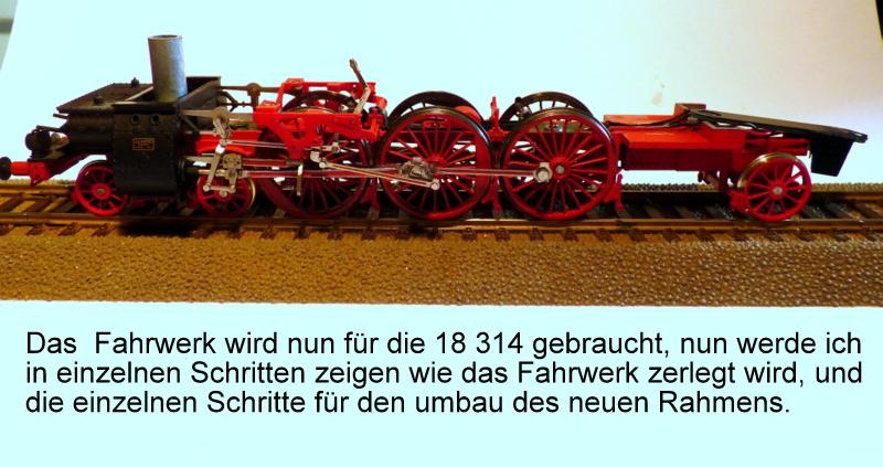 """15m HO Anlage """"Wittenburg"""" - Seite 13 P11004751ijll"""