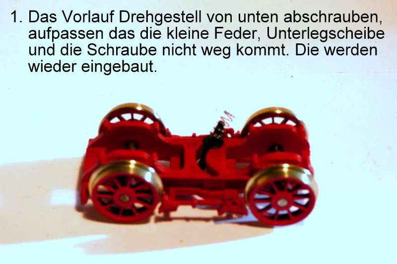 """15m HO Anlage """"Wittenburg"""" - Seite 13 P1100476r3k9n"""