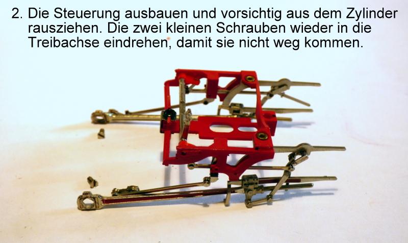 """15m HO Anlage """"Wittenburg"""" - Seite 13 P1100477hmj10"""