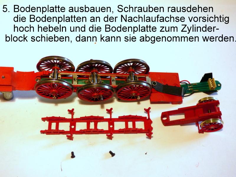"""15m HO Anlage """"Wittenburg"""" - Seite 13 P1100480gzkwz"""