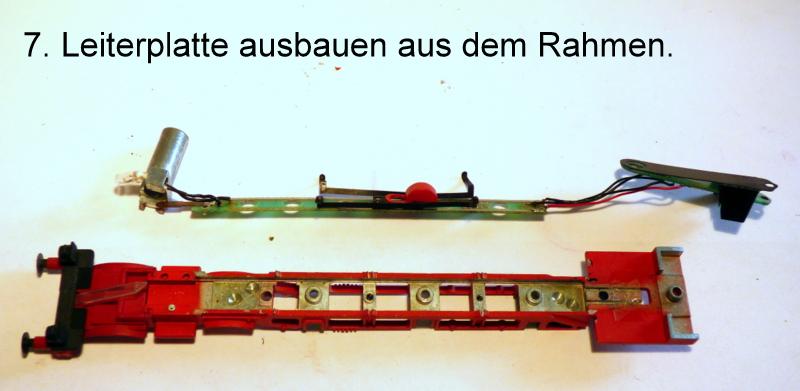 """15m HO Anlage """"Wittenburg"""" - Seite 13 P11004823ajdb"""