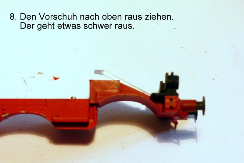 """15m HO Anlage """"Wittenburg"""" - Seite 13 P1100484q8jj5"""