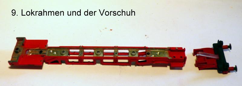 """15m HO Anlage """"Wittenburg"""" - Seite 13 P1100485y8jve"""