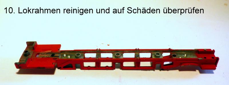 """15m HO Anlage """"Wittenburg"""" - Seite 13 P1100486dik68"""