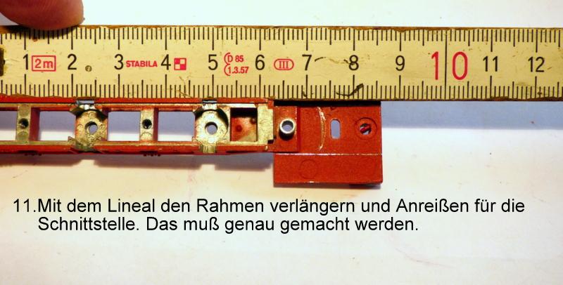"""15m HO Anlage """"Wittenburg"""" - Seite 13 P11004873qjsm"""