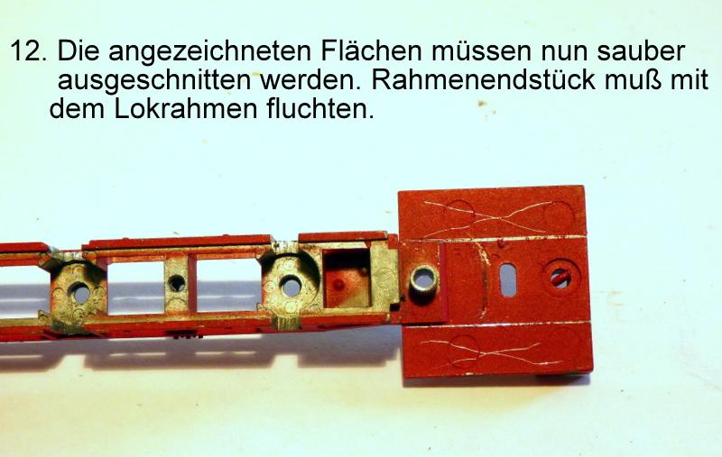 """15m HO Anlage """"Wittenburg"""" - Seite 13 P11004887rjaz"""