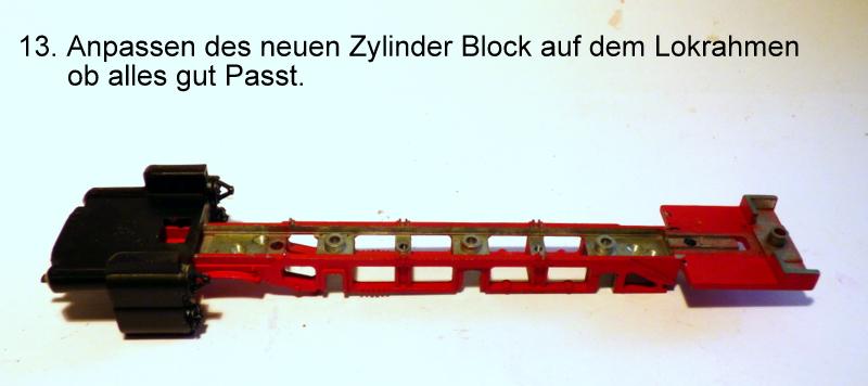 """15m HO Anlage """"Wittenburg"""" - Seite 13 P11004906ok2c"""