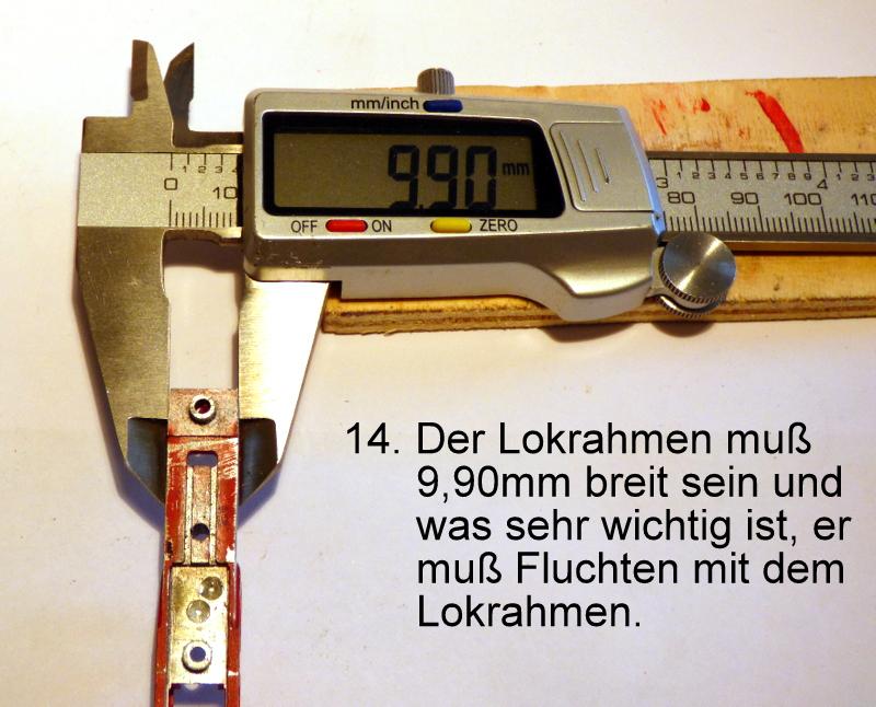 """15m HO Anlage """"Wittenburg"""" - Seite 13 P11004916djx8"""