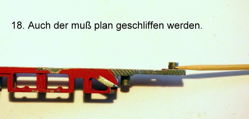 """15m HO Anlage """"Wittenburg"""" - Seite 13 P110049418jkl"""