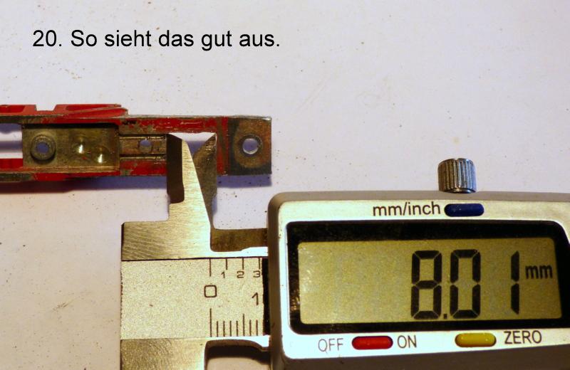 """15m HO Anlage """"Wittenburg"""" - Seite 13 P1100496cxjci"""