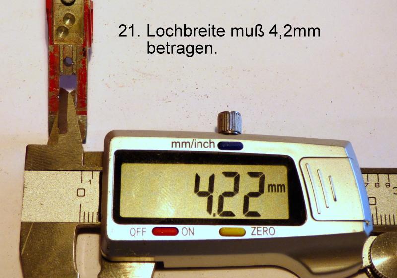 """15m HO Anlage """"Wittenburg"""" - Seite 13 P1100497ihkdl"""