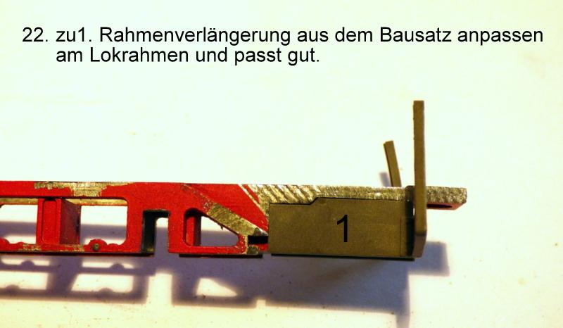 """15m HO Anlage """"Wittenburg"""" - Seite 13 P1100498wjjtc"""