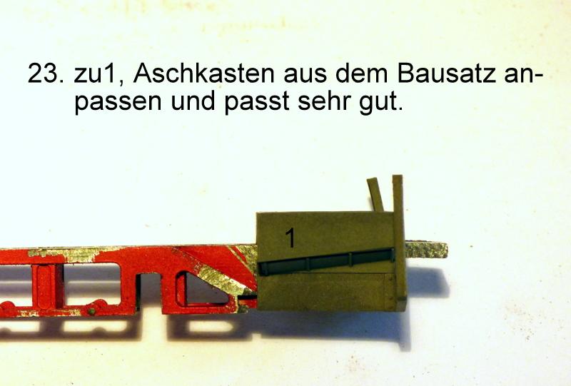 """15m HO Anlage """"Wittenburg"""" - Seite 13 P1100500rbjl2"""