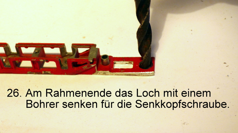 """15m HO Anlage """"Wittenburg"""" - Seite 13 P1100504ptjb4"""
