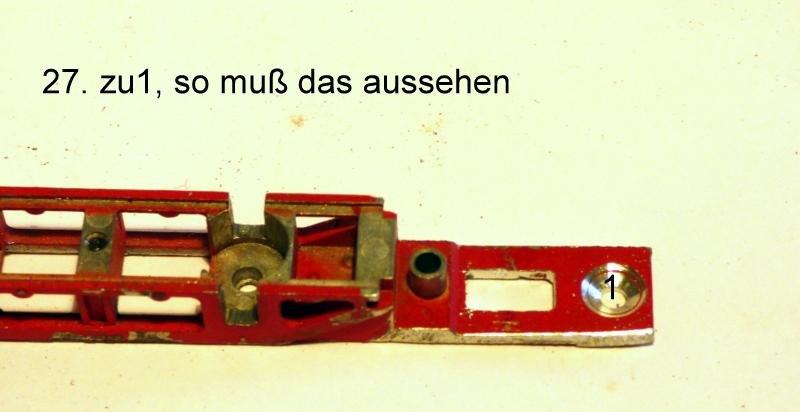 """15m HO Anlage """"Wittenburg"""" - Seite 13 P1100505c1kf2"""